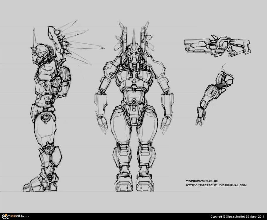 god_sketch12.thumb.jpg.5ef18d9b891aae150084a3dd797c1d11.jpg