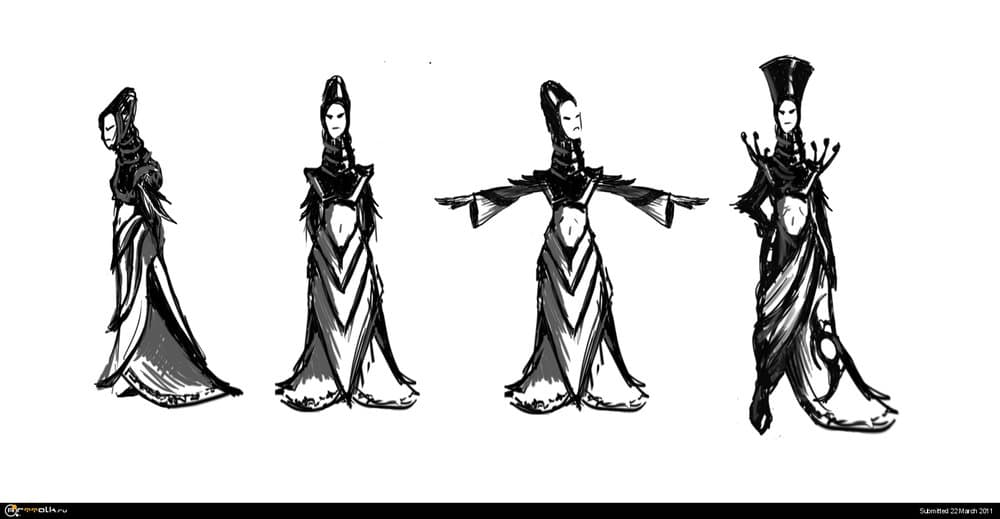 goddess_of_the_dark.thumb.jpg.5509780b35675da8d4948a7abb2216ec.jpg