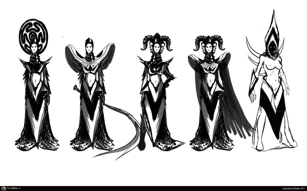 goddess_of_the_dark2.thumb.jpg.f39094283ce37dcec66edd467f625e53.jpg