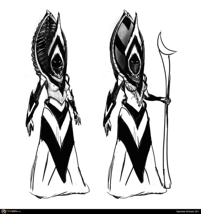 goddess_of_the_dark3.thumb.jpg.d3e486e0f983ed25584dff0ac34e85ff.jpg