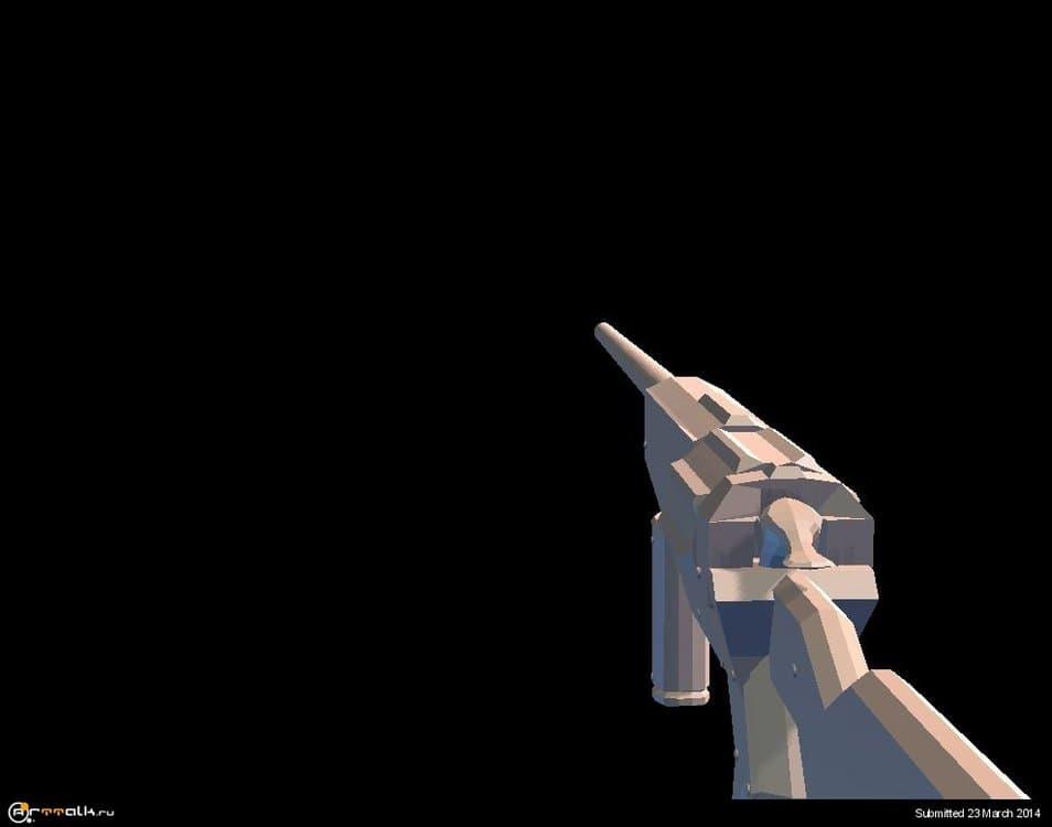 gun.thumb.jpg.28dd787f6810349fc5cb56f64031ea00.jpg