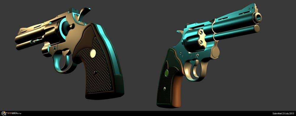 gun.thumb.jpg.fc7bfecdaa44cfd14022ab94cb5994db.jpg