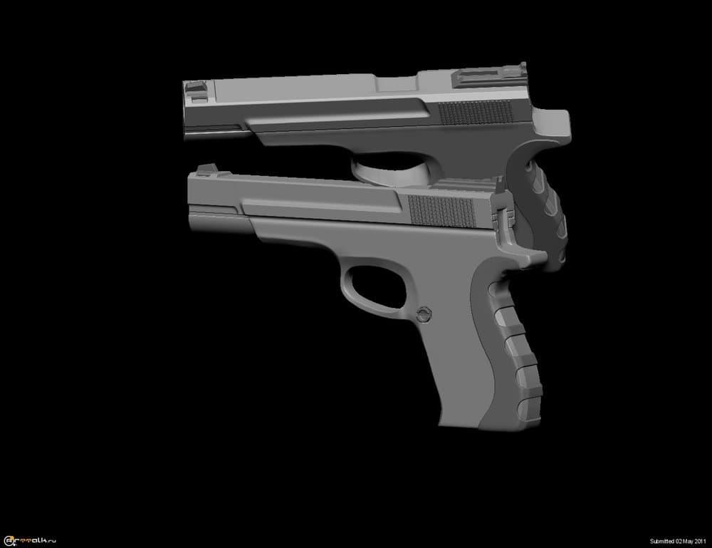 gunforfan2.thumb.jpg.a78bd2b5310f72fd6bc6d5291747303d.jpg