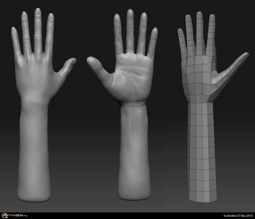 hand.thumb.jpg.5918bcb1b0b6cf72de183a69fc02a50e.jpg