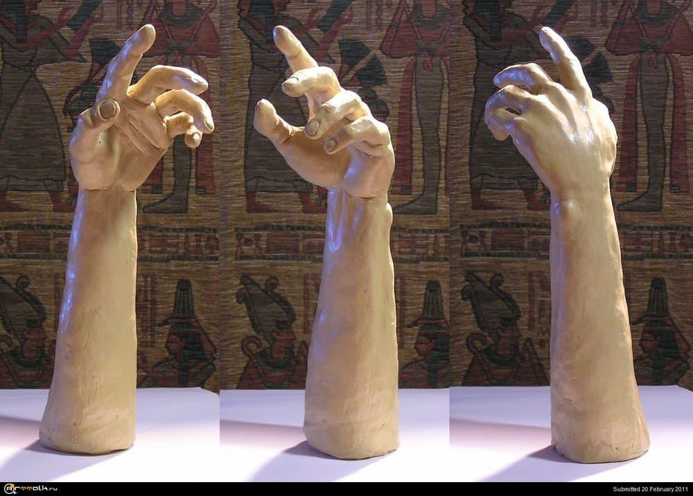 hand_1.thumb.jpg.09582868640a35c3cac43208ec87f335.jpg