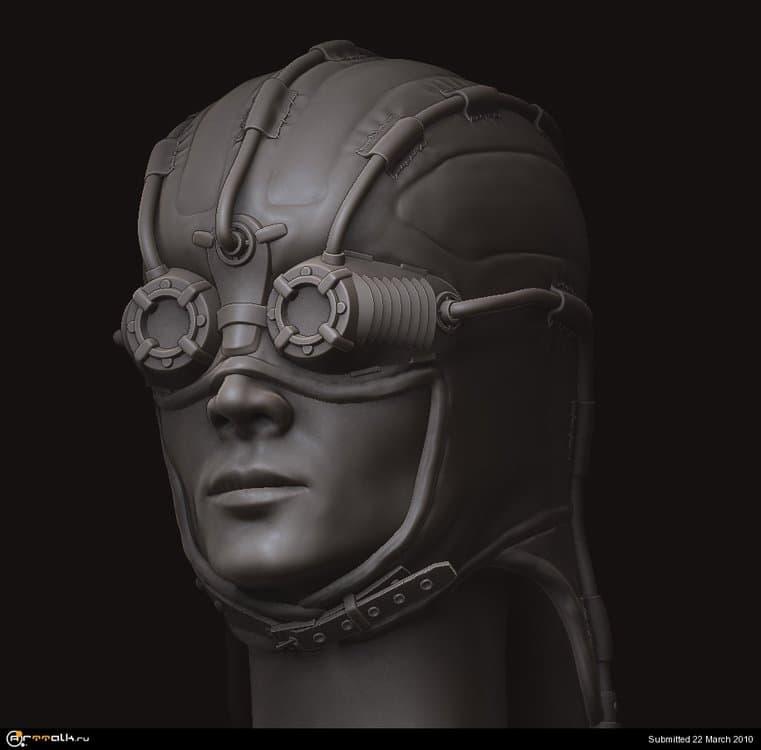 head-1.thumb.jpg.23b64aa4ce18492b11063d7ed856eadb.jpg