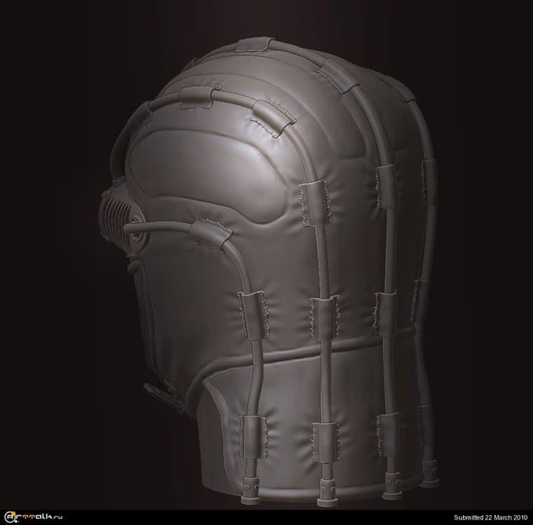 head-3.thumb.jpg.9d467247fec7596744fb4f6ce7347baa.jpg