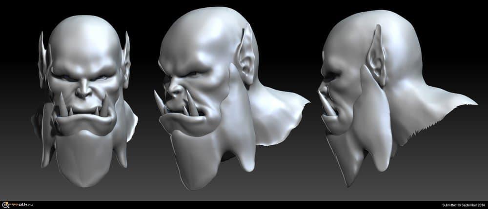 head.thumb.jpg.751e65e3dcf45125bfed66fa4923c4c0.jpg