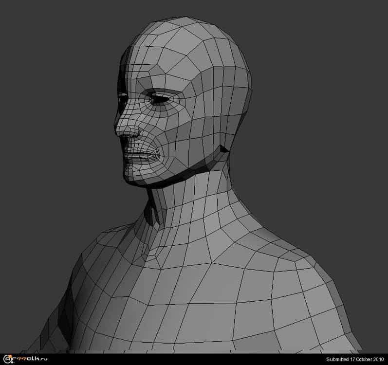 head.thumb.jpg.982f8648f0b79766b494417b065ac250.jpg