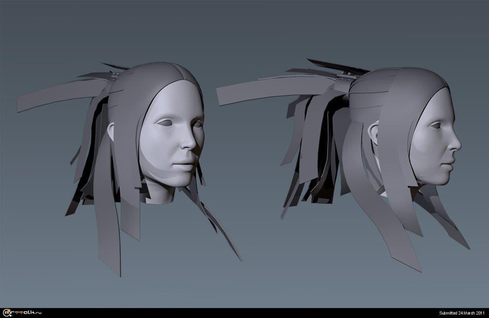 head01.thumb.jpg.1eb6c9abc194571824045a9e0eea6813.jpg