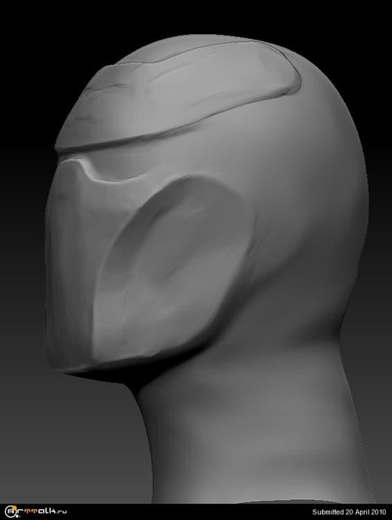 head1.thumb.jpg.6c367e2c36e2773554f4e41106fb8cc6.jpg