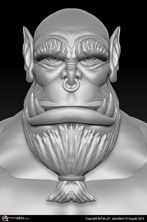head_resculpt_5.thumb.jpg.6e8176b77573e587d3a8859735d513f7.jpg