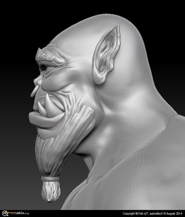head_resculpt_5.thumb.jpg.e1f48f18fa296ca14da4e85cc913ab4b.jpg