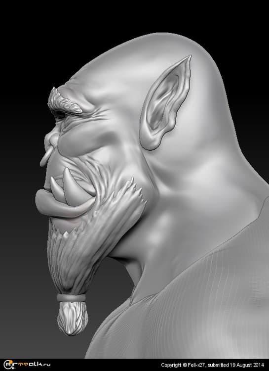 head_resculpt_6.thumb.jpg.e86eaf1aa645e96e21c68b93cb32bcfa.jpg