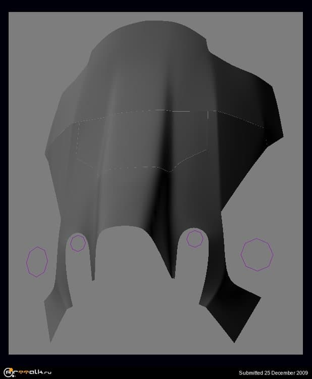 head_squid.thumb.jpg.42e54a0b2c9d3ae7145ee32028c003b2.jpg