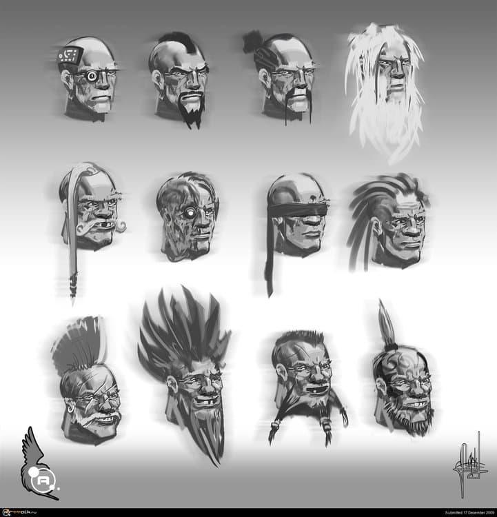 heads.thumb.jpg.58eb2e1aed9cf037d416c28cc80d2fd0.jpg