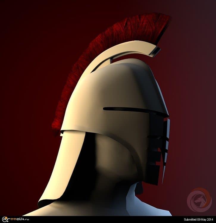 helmet003.thumb.jpg.9378c6a67604f904fc2dac9af85e7e62.jpg