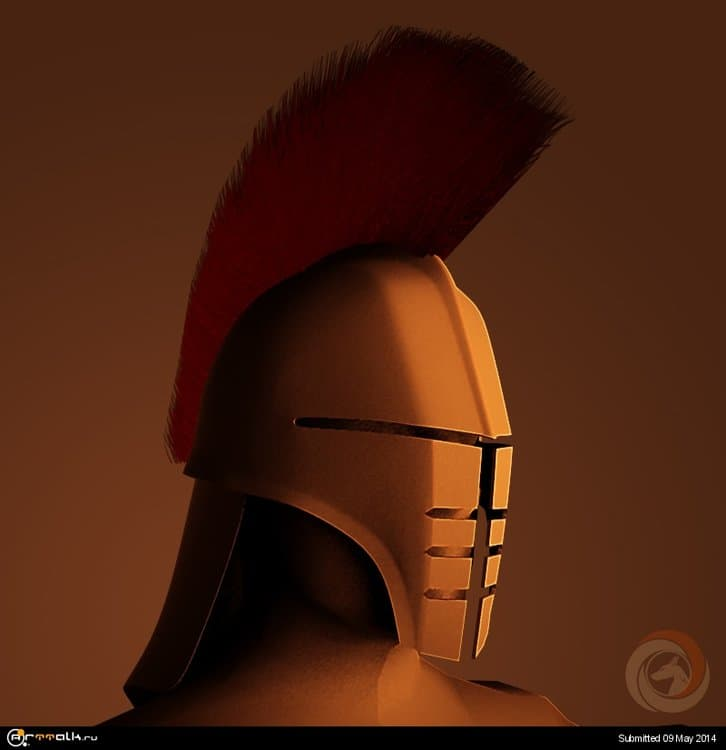 helmet_2.thumb.jpg.6175b6a52ae2773cecfd2419e6fec51d.jpg