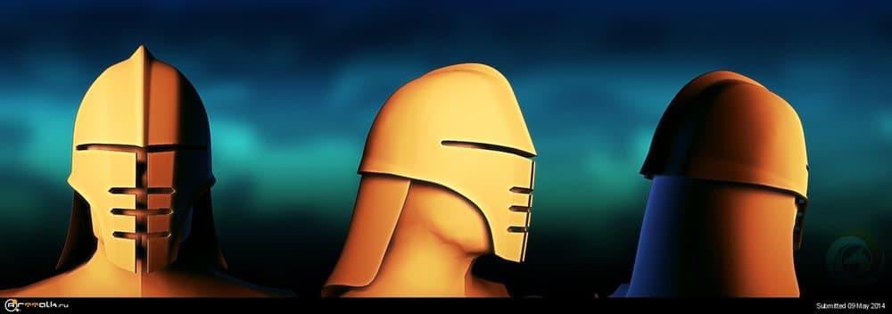 helmet_v1.thumb.jpg.d8a1ce900af63a6a49aff35794711bbb.jpg