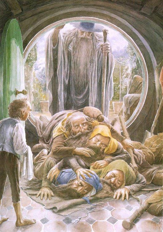 hobbit02.thumb.jpg.45bef64297c28f4e76772ce4fd11da51.jpg