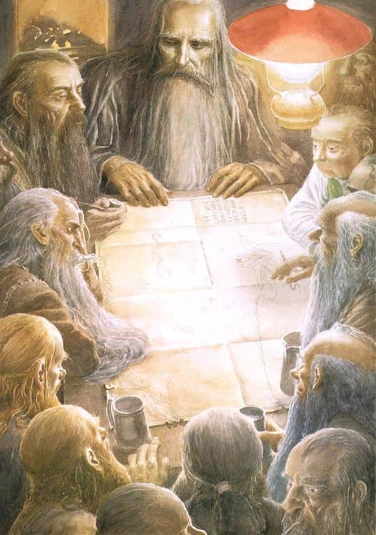 hobbit03.thumb.jpg.58c5c5a98d4df736bf8a8eb63aec9907.jpg