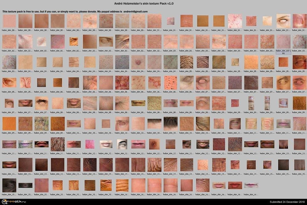 holzm_skin_index.thumb.jpg.78e78a4a858a24875e1369c173e50e48.jpg