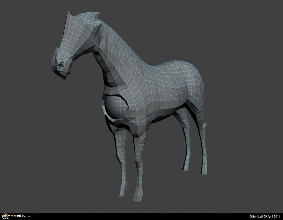 horse1.thumb.jpg.a13b729ad21345618566eef1f50f5b60.jpg