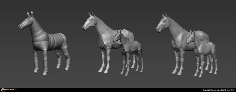 horses_process.thumb.jpg.4c875bf381d137b6529503fd84b6a8e6.jpg