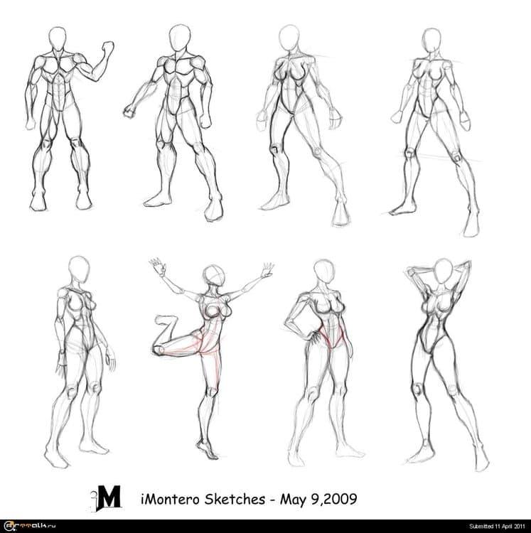 iMontero_Sketches_14_by_iMontero.thumb.jpg.ad64e0936ffd2b122d8de10570829652.jpg