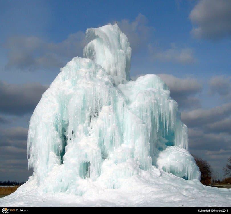 ice.thumb.jpg.2648611f800cfda96b3aab425968a632.jpg