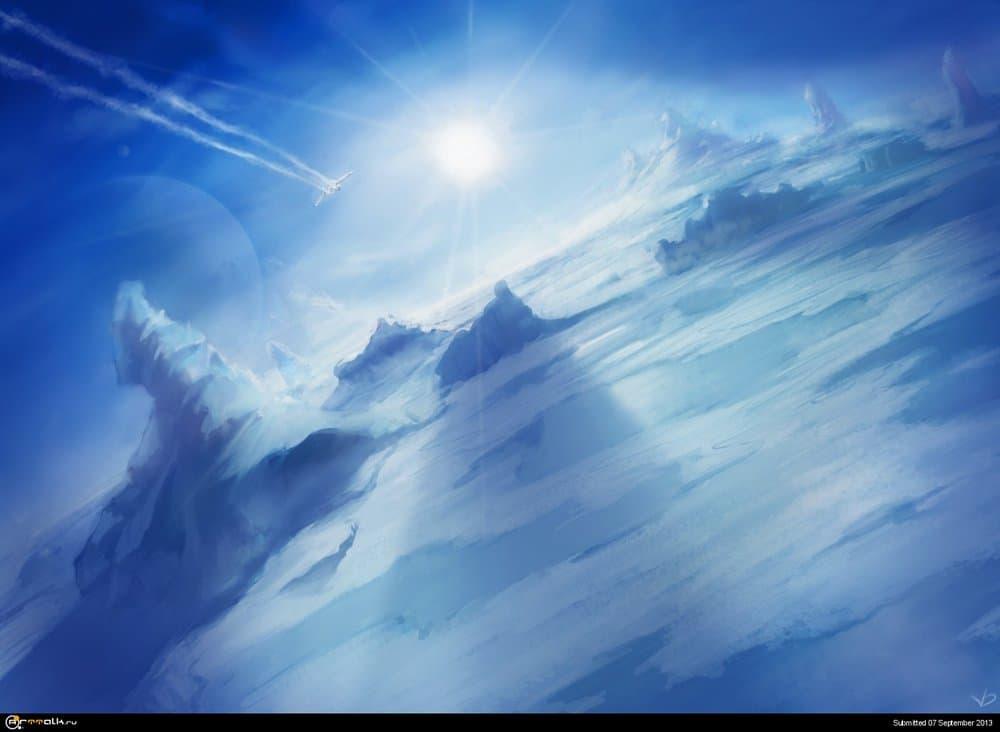 iceworld.thumb.jpg.ea727c16a56782e03b3eeeb24af58761.jpg