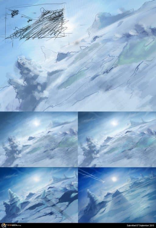iceworld_wip.thumb.jpg.6827a4cb431d26e5d8b2abf3d65efe34.jpg