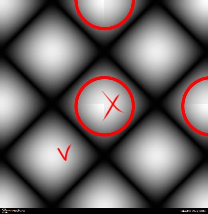 image_01.thumb.jpg.7ed3649c4dddce46a7ae830e4e53fcf2.jpg