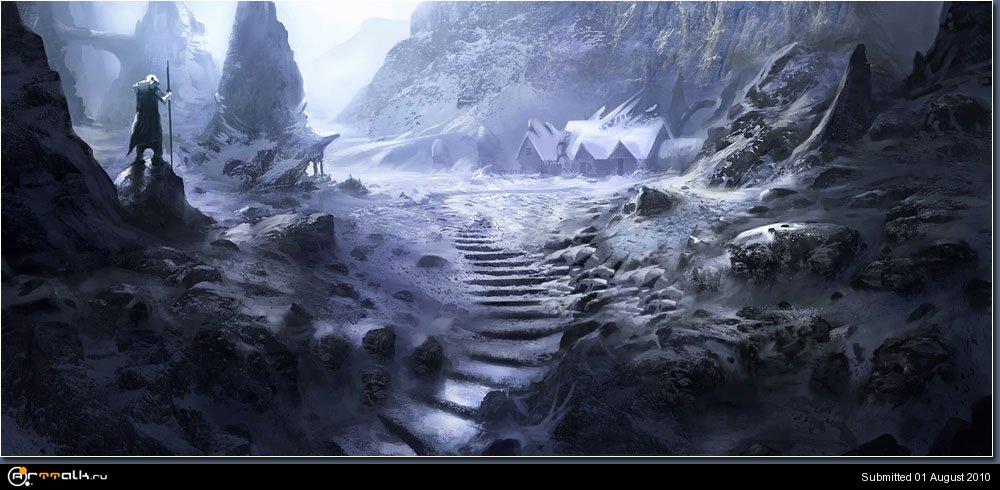 image_04_Discovery.thumb.jpg.c52dde294f259ed1909c878555f6884d.jpg