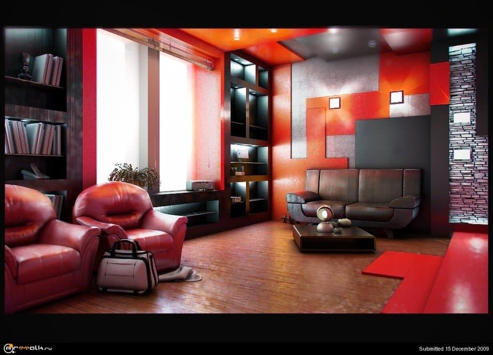 interior_final3.thumb.jpg.e7cc2226d7f05f1292d7f6497d42df0e.jpg