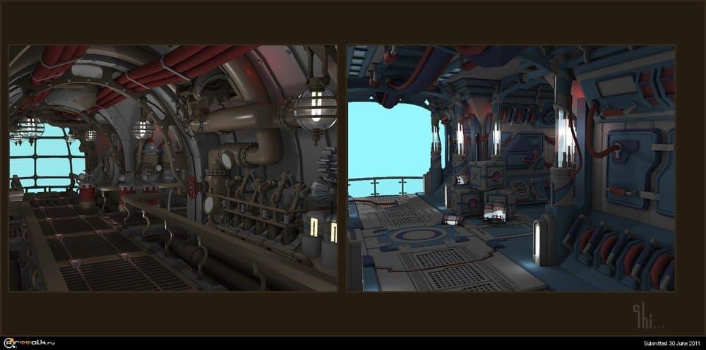 interior_sketch_by_shinobik-d3j1qaa.thumb.jpg.405d6e43816531aeeec76562101ea6e1.jpg