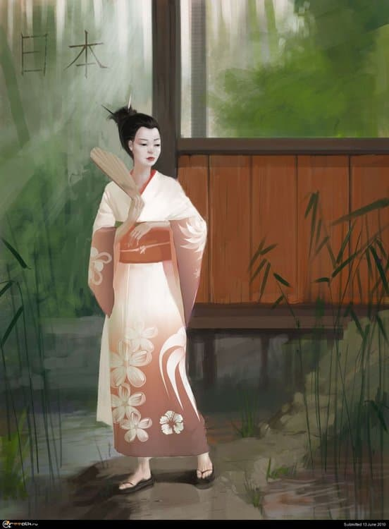 japanese.thumb.jpg.530989864e4ba39ab10b870f482d56b2.jpg