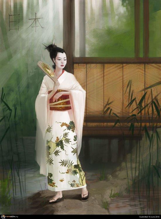 japanese4.thumb.jpg.467191cb514dcf4dc47c78978f01ae49.jpg