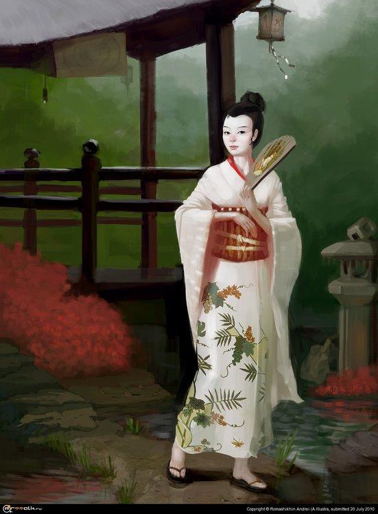 japanese_in_the_garden_1300.thumb.jpg.3d466f41c8d1969cbbe577790c63047d.jpg