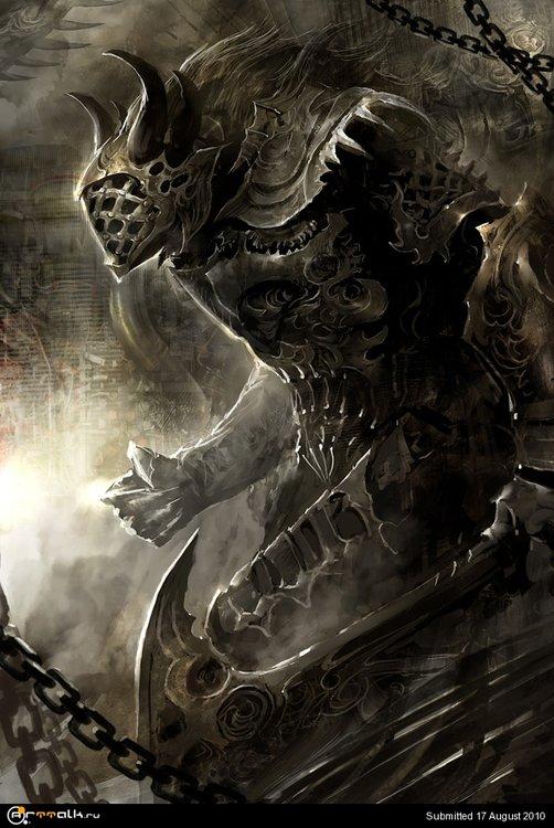 kekai-charr-armor.thumb.jpg.ae364deccb6ea9494612708b442ee639.jpg