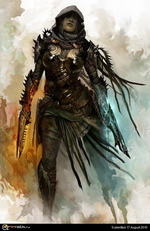 kekai-female-gunner.thumb.jpg.e20f59e693304a3b251071e1d6a84518.jpg
