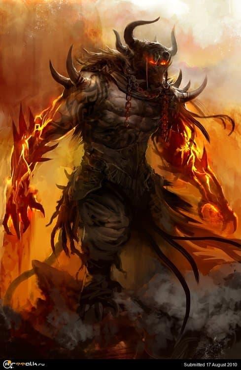 kekai-flame-lord.thumb.jpg.a8c133edfe19d4c0fedb6a521ec94c1f.jpg
