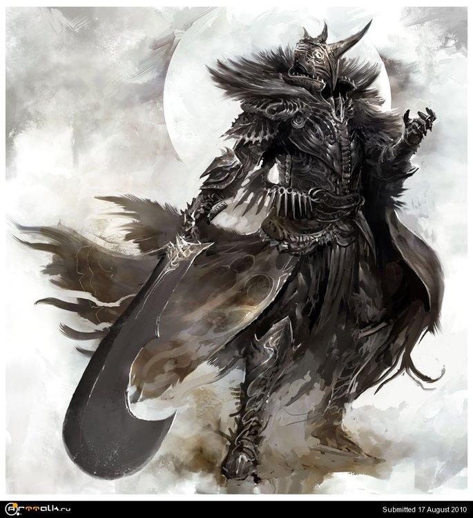 kekai-knight.thumb.jpg.08155241435ba2bec2cdec1d6569695b.jpg
