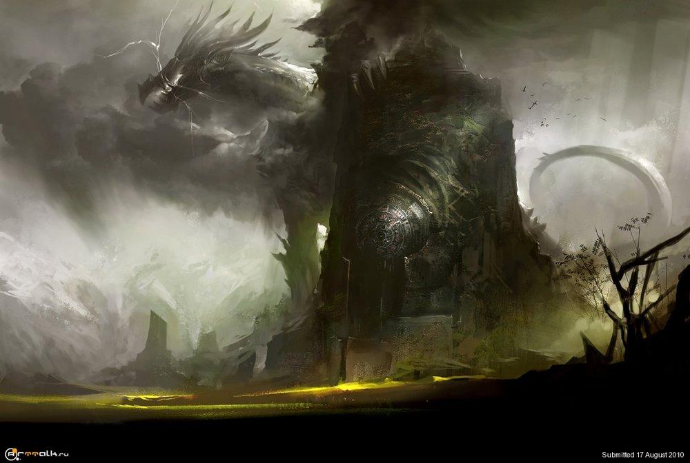 kekai-storm-lord.thumb.jpg.2a65b1c1e2ce602e04cdf8a1c039f601.jpg