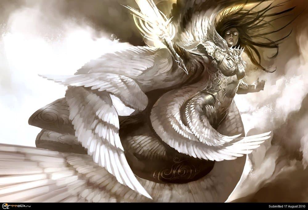 kekai-wings.thumb.jpg.552c4c9bfacb697c32a9e5144eac5950.jpg
