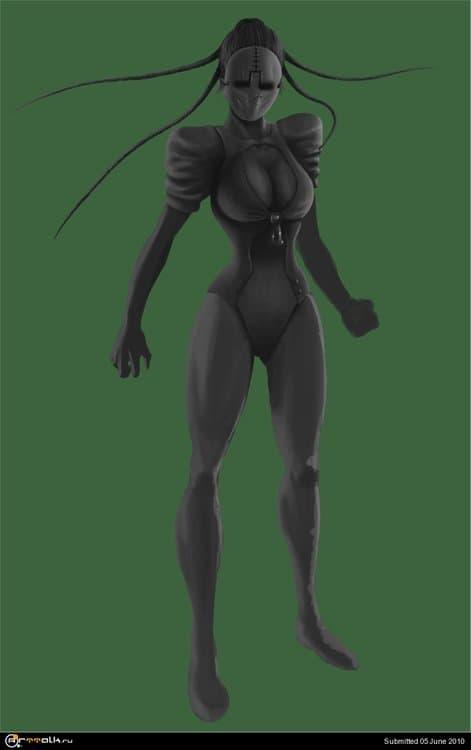killerwoman5wip.thumb.jpg.87e46a7e34077963629608da2e13f1db.jpg