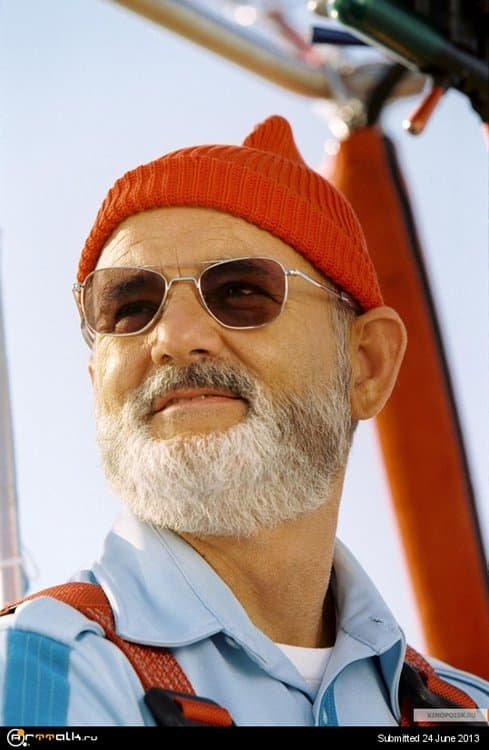 kinopoisk.ru-The-Life-Aquatic-with-Steve-Zissou-2179955.thumb.jpg.362c094bf00485e1bad5e1942d6cee07.jpg