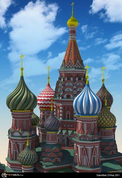 kupola_north_east_800.thumb.jpg.aee2ef8433248ce00a68294271b31ed1.jpg
