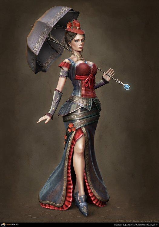 lady_color_fin_1300.thumb.jpg.6dfe2a9d7435f9d21d2209f47afcba66.jpg