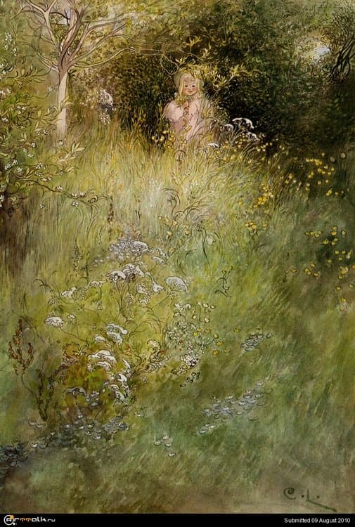 larsson_carl_a_fairy_or_kersti_and_a_view_of_a_meadow.thumb.jpg.a325a49a953f14c8f75a822bee1c29c1.jpg
